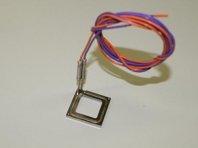 1-miniatur-heizung-30-x-30-mm67757E0C-2C46-F3DB-1378-CD56B31863AF.jpg