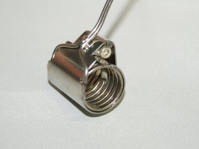 20-preform-beheizung39990701-525E-9554-185A-8F1218A918A2.jpg