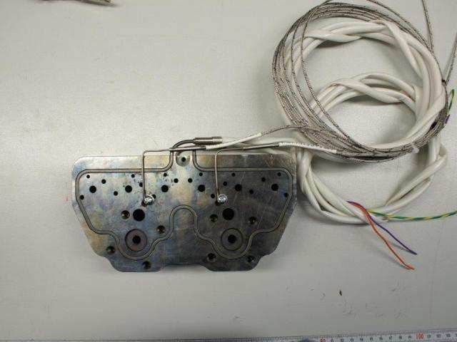5-heisskanalverteiler3EC0A6C4-76EE-3B00-825E-09B918EA98EB.jpg